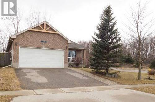House for sale at 51 Westcliff Wy Cambridge Ontario - MLS: 30798635