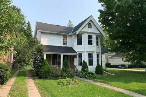 House for sale at 51 William St St. Thomas Ontario - MLS: 40021798