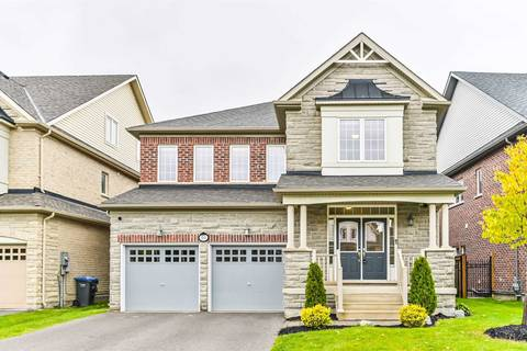 House for sale at 51 Wishing Well Cres Caledon Ontario - MLS: W4609619