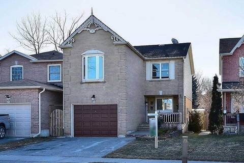 House for sale at 51 Yorkville Dr Clarington Ontario - MLS: E4671052