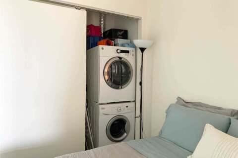 Apartment for rent at 111 Bathurst St Unit 510 Toronto Ontario - MLS: C4925669
