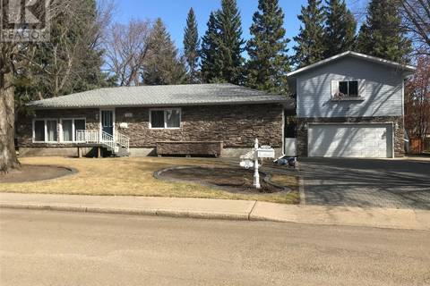 House for sale at 510 11th Ave North Battleford Saskatchewan - MLS: SK806100