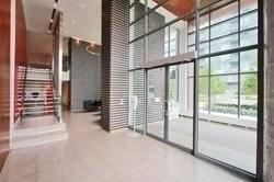 Apartment for rent at 15 Fort York Blvd Unit 510 Toronto Ontario - MLS: C4607479