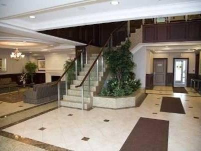 Apartment for rent at 15 North Park Rd Unit 510 Vaughan Ontario - MLS: N4737262