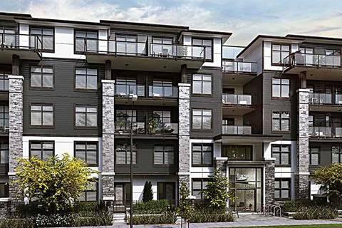 Condo for sale at 15351 101 Ave Unit 510 Surrey British Columbia - MLS: R2333150