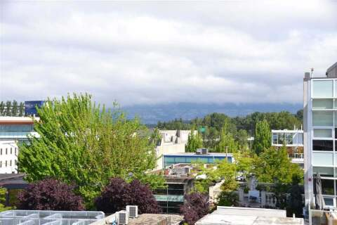 Condo for sale at 1635 3rd Ave W Unit 510 Vancouver British Columbia - MLS: R2458472
