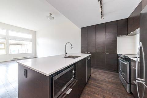Condo for sale at 1677 Lloyd Ave Unit 510 North Vancouver British Columbia - MLS: R2423731