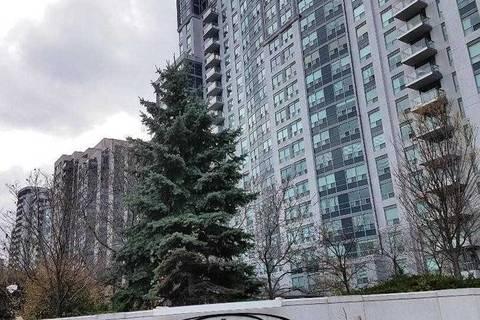 Condo for sale at 188 Doris Ave Unit 510 Toronto Ontario - MLS: C4631127