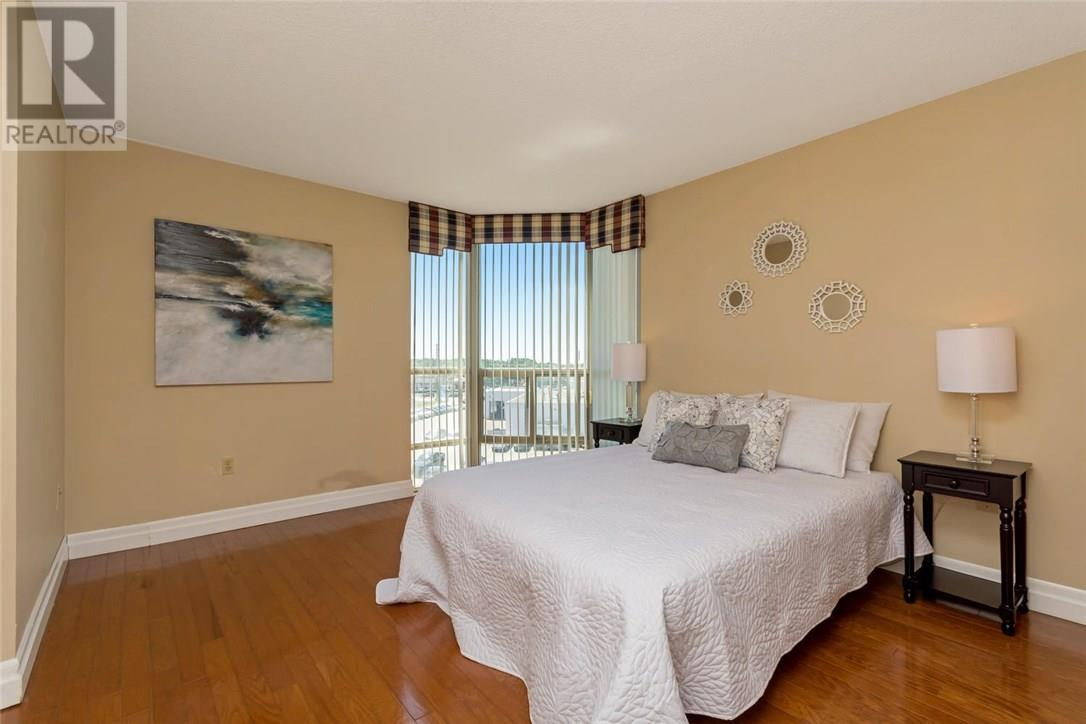 For Sale: 20 Mcfarlane Drive, Georgetown, PE | 2 Bed, 2 Bath Condo for $449,900. See 30 photos!