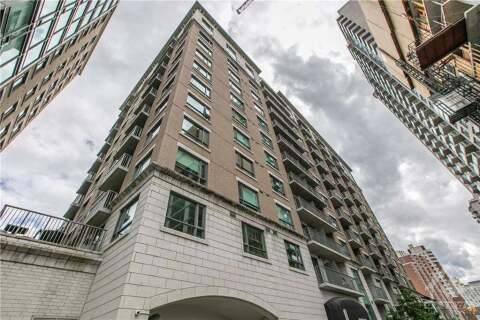 Condo for sale at 200 Besserer St Unit 510 Ottawa Ontario - MLS: 1204428