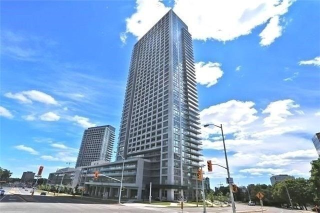 Inactive: 510 - 2015 Sheppard East Avenue East, Toronto, ON