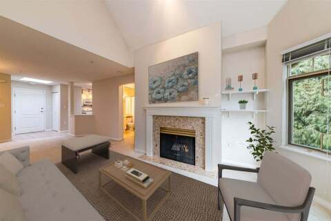 Condo for sale at 2059 Chesterfield Ave Unit 510 North Vancouver British Columbia - MLS: R2462464