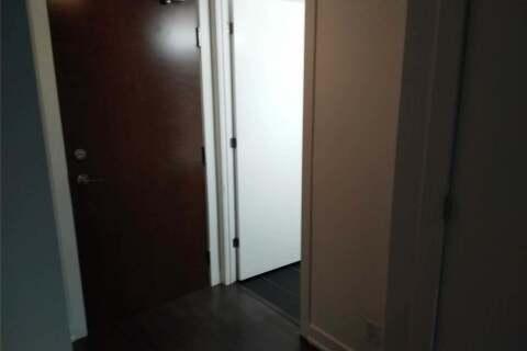 Apartment for rent at 2220 Lakeshore Blvd Unit 510 Toronto Ontario - MLS: W4826575