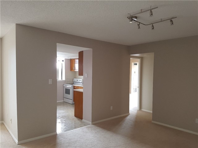 Removed: 510 - 225 Bamburgh Circle, Toronto, ON - Removed on 2018-06-16 15:18:49