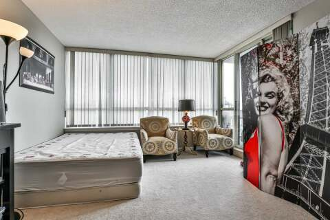 Condo for sale at 225 Bamburgh Circ Unit 510 Toronto Ontario - MLS: E4800144