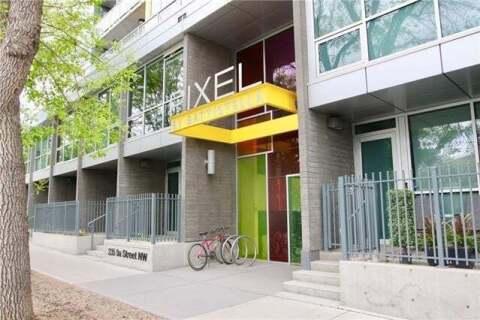 Condo for sale at 235 9a St Northwest Unit 510 Calgary Alberta - MLS: C4296532