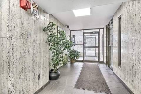 Condo for sale at 235 Grandravine Dr Unit 510 Toronto Ontario - MLS: W4642911
