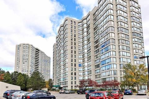 Condo for sale at 26 Hanover Rd Unit 510 Brampton Ontario - MLS: W4630820