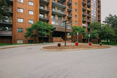 Condo for sale at 2630 Southvale Cres Unit 510 Ottawa Ontario - MLS: 1155940