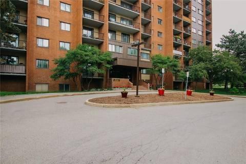 Condo for sale at 2630 Southvale Cres Unit 510 Ottawa Ontario - MLS: 1155940
