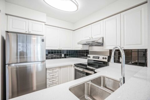 Condo for sale at 28 Pemberton Ave Unit 510 Toronto Ontario - MLS: C4983288
