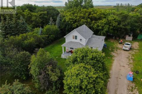 House for sale at 510 2nd Ave S Hepburn Saskatchewan - MLS: SK796275