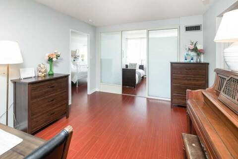 Condo for sale at 30 Greenfield Ave Unit 510 Toronto Ontario - MLS: C4779152