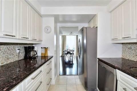 Condo for sale at 30 Harding Blvd Unit 510 Richmond Hill Ontario - MLS: N4391080