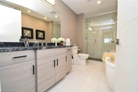 Condo for sale at 300 Fourth Ave Unit 510 St. Catharines Ontario - MLS: X5083383