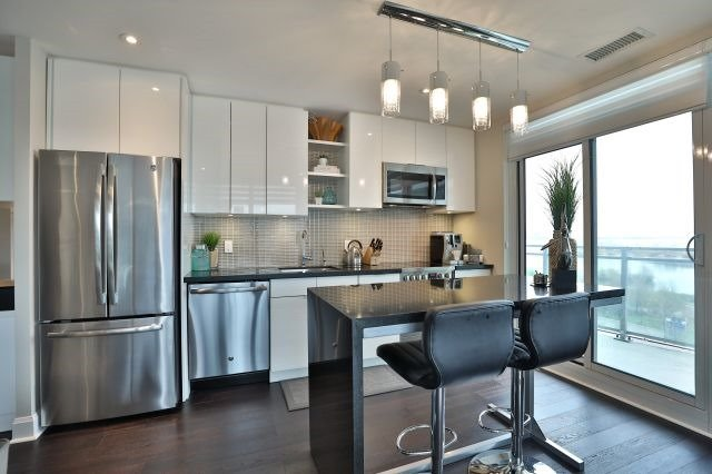 Removed: 510 - 33 Shore Breeze Drive, Toronto, ON - Removed on 2018-08-20 22:39:10