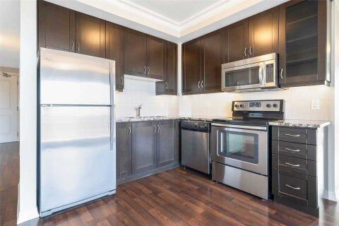 Condo for sale at 3563 Lake Shore Blvd Unit 510 Toronto Ontario - MLS: W4977150