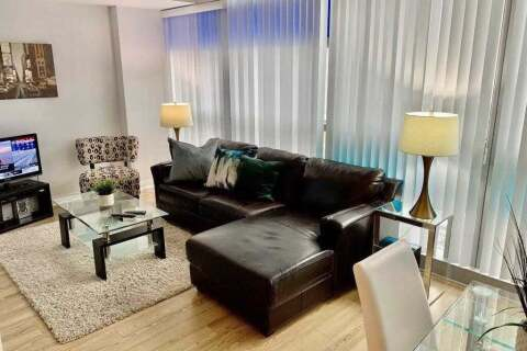 Apartment for rent at 375 King St Unit 510 Toronto Ontario - MLS: C4782349