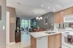 Apartment for rent at 38 William Carson Cres Unit 510 Toronto Ontario - MLS: C4938768