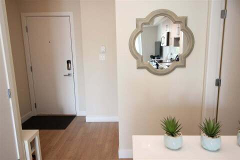Condo for sale at 388 Kootenay St Unit 510 Vancouver British Columbia - MLS: R2486354
