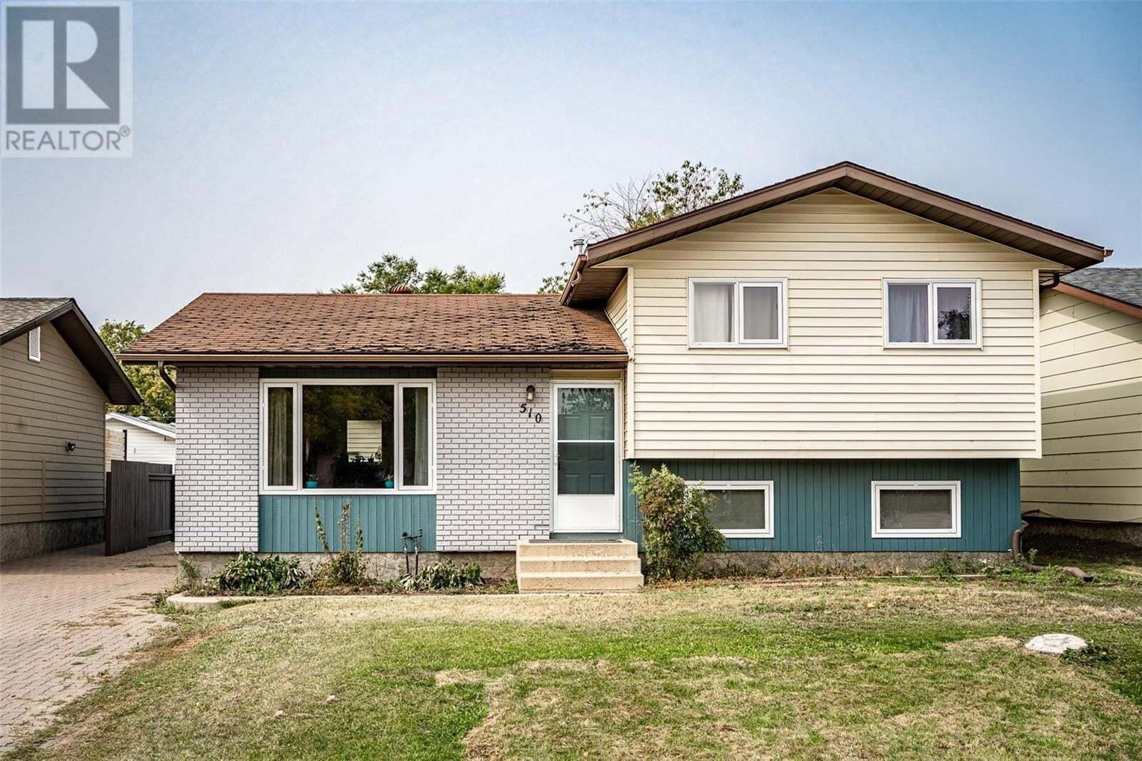 House for sale at 510 3rd Ave S Martensville Saskatchewan - MLS: SK826939