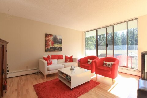 Condo for sale at 4105 Maywood St Unit 510 Burnaby British Columbia - MLS: R2525358