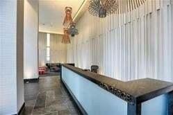 Apartment for rent at 42 Charles St Unit 510 Toronto Ontario - MLS: C4817708