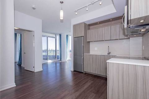 Condo for sale at 50 Forest Manor Rd Unit 510 Toronto Ontario - MLS: C4606175