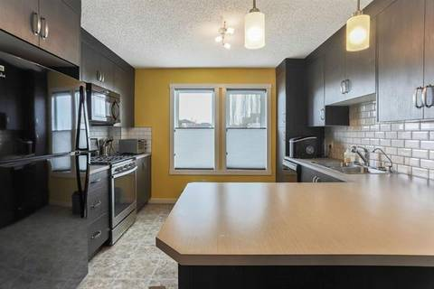 Townhouse for sale at 50 Westland Rd Unit 510 Okotoks Alberta - MLS: C4236325