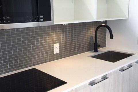 Apartment for rent at 501 Adelaide St Unit 510 Toronto Ontario - MLS: C4846785