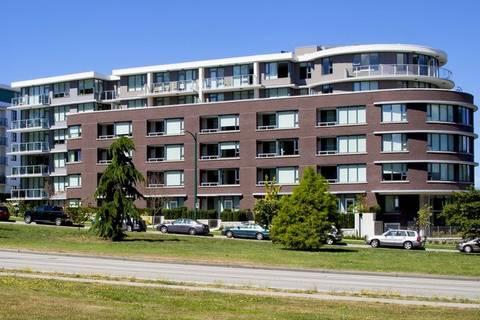 Condo for sale at 508 29th Ave W Unit 510 Vancouver British Columbia - MLS: R2341838
