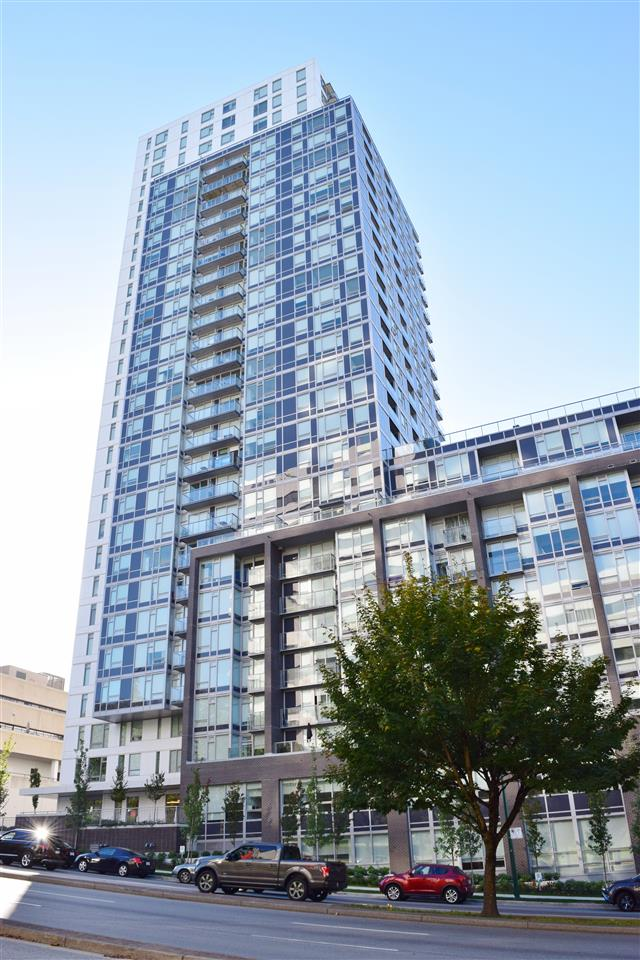 Removed: 510 - 5665 Boundary Road, Vancouver, BC - Removed on 2018-09-12 05:09:09
