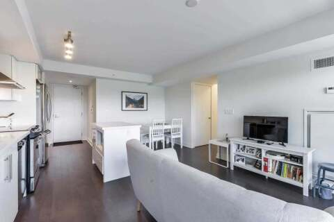 Apartment for rent at 58 Orchard View Blvd Unit 510 Toronto Ontario - MLS: C4774433