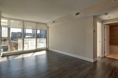 Condo for sale at 510 6 Ave SE Calgary Alberta - MLS: A1038679