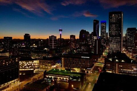 Condo for sale at 510 6 Ave SE Calgary Alberta - MLS: A1050715