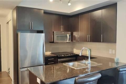Apartment for rent at 60 Berwick Ave Unit 510 Toronto Ontario - MLS: C4688033