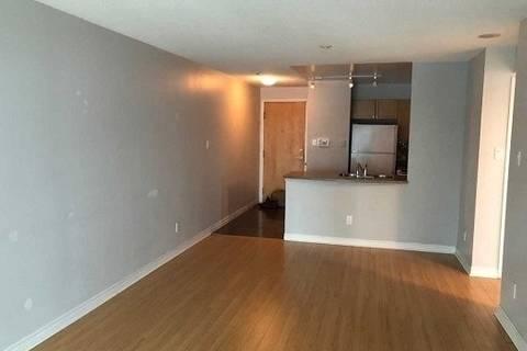 Apartment for rent at 600 Queens Quay Unit 510 Toronto Ontario - MLS: C4443643