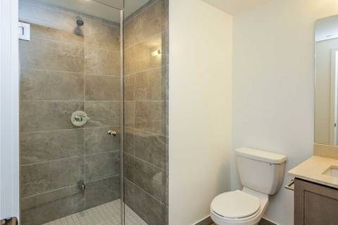 Condo for sale at 6235 Main St Unit 510 Whitchurch-stouffville Ontario - MLS: N4391684