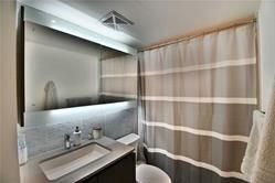 Apartment for rent at 70 Queen's Warf Rd Unit 510 Toronto Ontario - MLS: C5086396