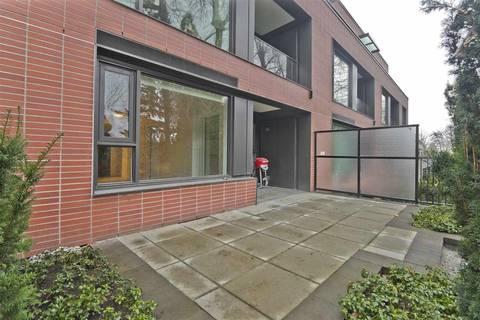 Condo for sale at 7128 Adera St Unit 510 Vancouver British Columbia - MLS: R2422996